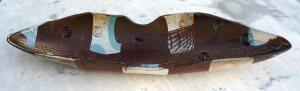 Båt keramik 1 till hemsidan