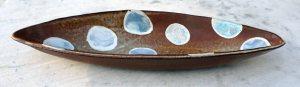 Båt keramik 3 till hemsidan