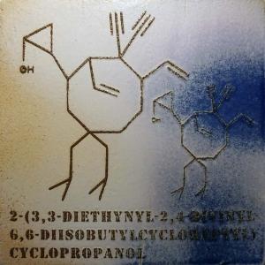 kemikonst 1 till hemsidan