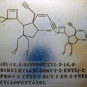kemikonst 2 till hemsidan