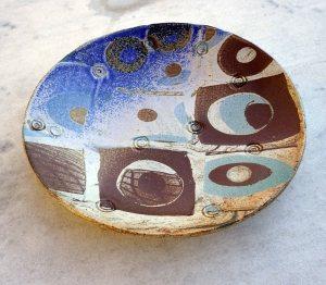 Keramik 1 till hemsidan