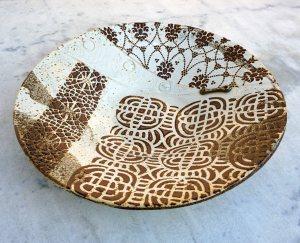 keramik 2 till hemsidan