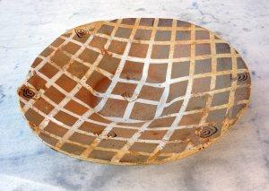 keramik 3 till hemsidan