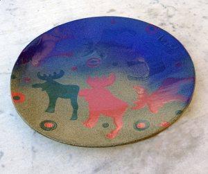 keramik 4 till hemsidan