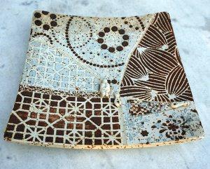 keramik 6 till hemsidan