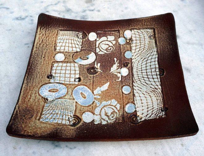 keramik 7 till hemsidan