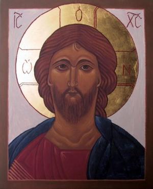 kristus.jpg