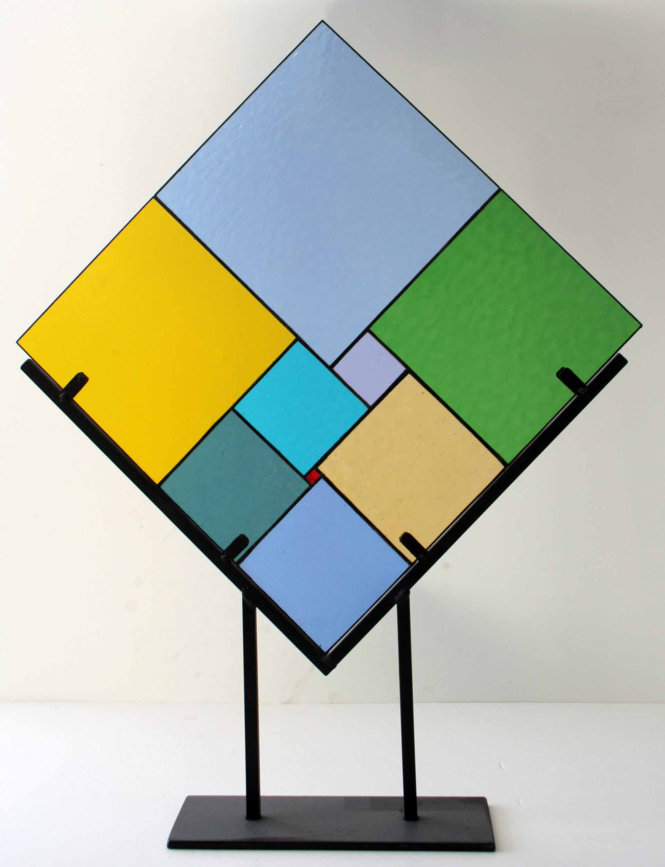 Kvadrera en rektangel till hemsidan
