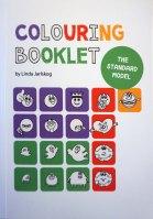Colouring booklet till hemsidan