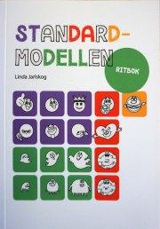 Standardmodellen