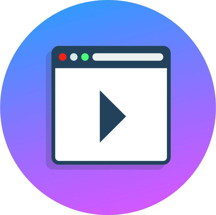 digitala-verktyg-gradient