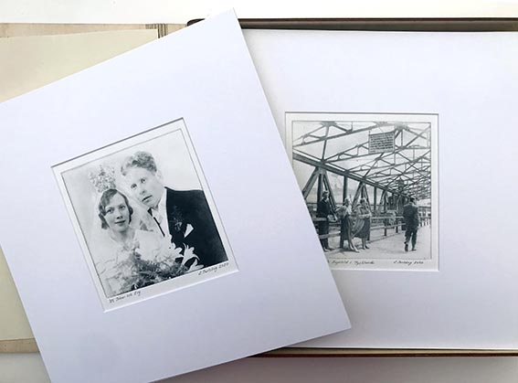 artist-book-farmor-och-farfars-liv-grafiska-blad-med-mindre-upplosning